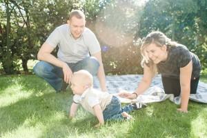 Familienfotografie Kassel Inka Englisch Fotografie