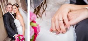 Hochzeitsfotograf Kassel Inka Englisch Fotografie Wedding Portraits