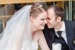 Hochzeitsfotografie Kassel Inka Englisch Fotografie After Wedding Shooting