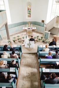 Hochzeitsfotografie Kassel 2013 Inka Englisch Fotografie Hochzeitsreportage