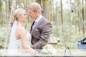 Hochzeitsfotografie Kassel Inka Englisch Fotografie Hochzeitsreportage Portraits