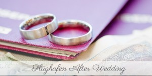 Hochzeitsfotografie Kassel Inka Englisch Fotografie After Wedding Flughafen