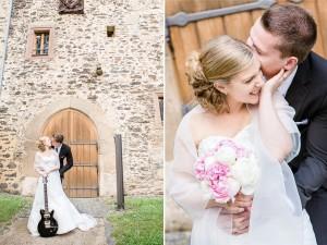 Hochzeitsfotograf Kassel Inka Englisch Fotografie Hochzeitsportraits