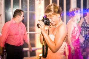 Hochzeitsfotografie Kassel Inka Englisch Fotografie Getting Ready Vorbereitungen