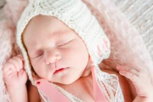 Neugeborenenfotos Kassel Inka Englisch Fotografie Babyportraits Babyshooting