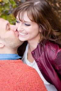 Engagementfotografie Kassel Inka Englisch Fotografie Verlobung In Love