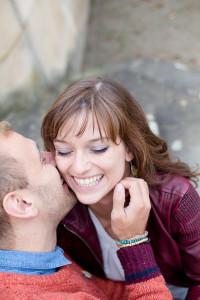 Verlobungsfotografie Kassel 2014 Inka Englisch Fotografie Engagement Shooting