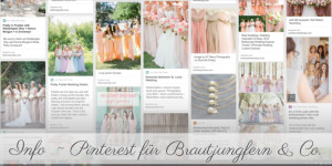 Info & Tipps für Brautjungfern, Trauzeugen & Co - Hochzeitsfotografie Kassel Inka Englisch Photography