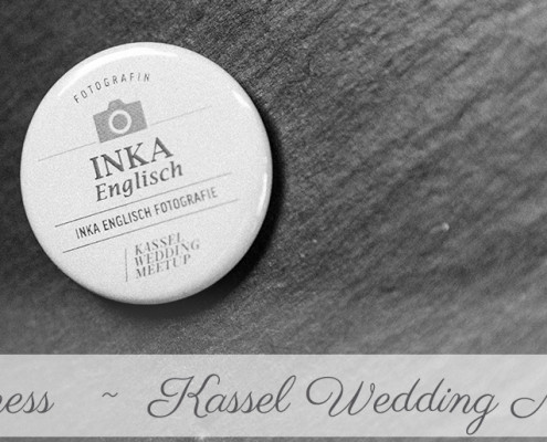 Kassel Wedding Meetup