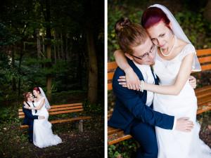 Low-Budget Hochzeit Bad Sooden-Allendorf