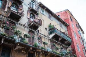 Pärchenshooting Verona Inka Englisch Photography