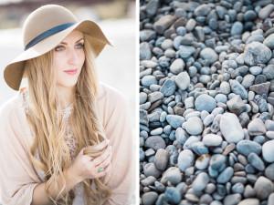 Lifestyle Portraits Isar Inka Englisch Photography