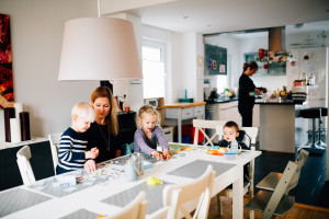 Baby Shooting Fotograf Homestory Kind Familien Shooting Fotograf Kassel 2018 Inka Englisch Photography Lebensmomente day in your life