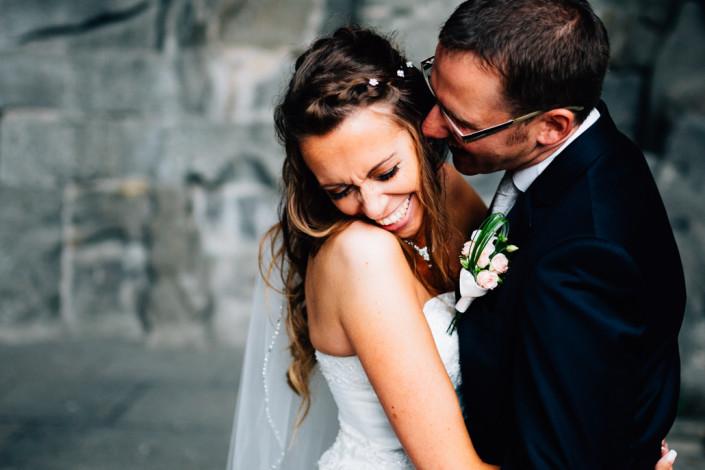 Hochzeitsfotograf Hochzeitsreportage Ganztagesreportage Storytelling Lifestyle Bergpark Wilhelmshoehe Portraits