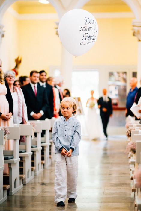 Hochzeitsfotograf Hochzeitsreportage Ganztagesreportage Storytelling Lifestyle Hildesheim Sonnenuntergang Portraits