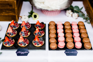 Hochzeitsfotograf Wedding Photography Hochzeitsreportage Kassel Frankfurt Würzburg Hannover Hamburg München Candybar