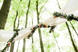 Hochzeitsfotograf Wedding Photography Hochzeitsreportage Kassel Frankfurt Würzburg Hannover Hamburg München Boho
