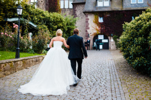 Hochzeitsfotograf Wedding Photography Hochzeitsreportage Kassel Frankfurt Würzburg Hannover Hamburg München