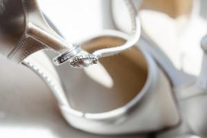 Hochzeitsfotograf Wedding Photography Hochzeitsreportage Kassel Frankfurt Würzburg Hannover Hamburg München Ringe