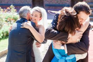 Hochzeitsfotograf Wedding Photography Hochzeitsreportage Kassel Frankfurt Würzburg Hannover Hamburg München Gratulationen Wesel