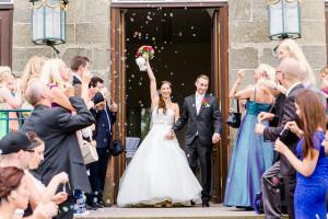 Hochzeitsfotograf Wedding Photography Hochzeitsreportage Kassel Frankfurt Würzburg Hannover Hamburg München Seifenblasen