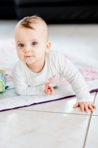 Babyfotografie Kassel Familienshooting Lifestyle