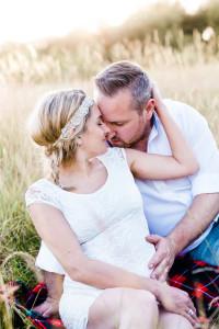 Babybauchshooting Schwangerschaft Lifestyle Kassel