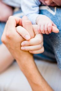Neugeborenenshooting Babyfotografie Lifestyle Kassel