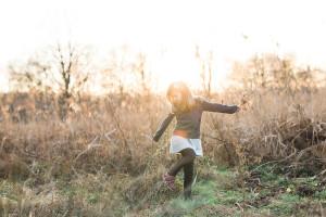 Kinderfotografie Kassel Lifestyle