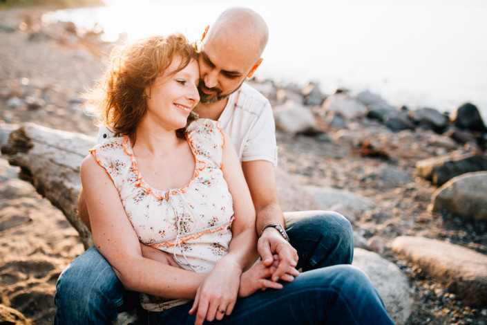 Portrait Coupleshoot Paarshoot Paarfotos Paerchen Engagement Verlobung Liebe verliebt Storytelling Kassel Frankfurt Hannover Ostsee Timmendorfer Strand