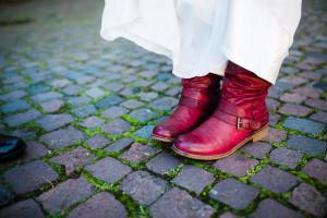 ochzeitsfotograf Wedding Photography Hochzeitsreportage Kassel Frankfurt Würzburg Hannover Hamburg München Schloss Waldeck