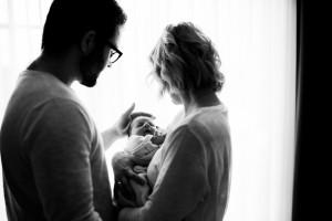 Babyshooting Neugeborenenshooting Babyfotograf Homestory Kassel Lifestyle Babyhomestory bei Kassel