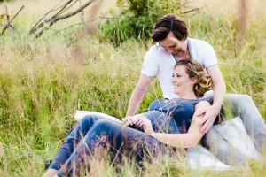 Babybauch Lifestyle Schwangerschaftsportraits Coupleshooting Babybauchshooting Kassel 2016 Liebe Babybauchshoot in Kassel zum Verlieben