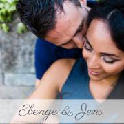 Engagementshoot in der Aue Kassel-Paarfotos-Coupleshoot-Inka Englisch Photography-Kassel-2016-Hochzeitsfotograf-Verlobungsshooting-Lifestyle-Storytelling-Liebe_15