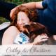 Babybauchshoot inmitten von Wildblumen & Schnecken Schwangerschaftsfotografie Babybauch Maternity outdoor Lifestyle Hund Australian Shepherd
