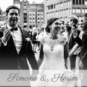 Hochzeit in Hamburgs Speicherstadt Hochzeitsreportage Hamburg Kaispeicher B Deck 10 Alster Hochzeitsfotograf