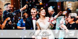 Hochzeitsfotograf Kassel Bad Driburg Frankfurt Hannover Wiesbaden Inka Englisch Photography Regenhochzeit Seifenblasen Hochzeit im Gräflichen Park Bad Driburg