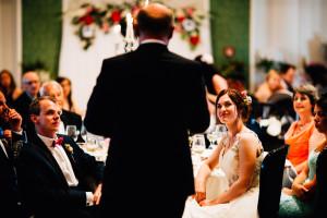 Hochzeitsfotograf Kassel Bad Driburg Frankfurt Hannover Wiesbaden Inka Englisch Photography Regenhochzeit Hochzeit im Gräflichen Park Bad Driburg Feier