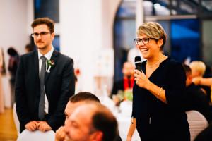 Freie Hochzeit im Kloster Haydau Hochzeitsfotografie Kassel Morschen Hochzeitsfotograf Wedding Photographer Ganztagesreportage Party Feier