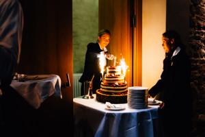 Freie Hochzeit im Kloster Haydau Hochzeitsfotografie Kassel Morschen Hochzeitsfotograf Wedding Photographer Ganztagesreportage freie Trauung Sora Party Feier