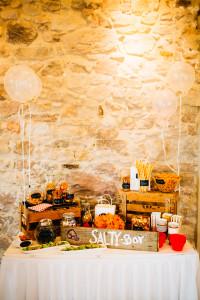 Freie Hochzeit im Kloster Haydau Hochzeitsfotografie Kassel Morschen Hochzeitsfotograf Wedding Photographer Ganztagesreportage Salty Bar