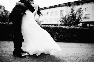 Freie Hochzeit im Kloster Haydau Hochzeitsfotografie Kassel Morschen Hochzeitsfotograf Wedding Photographer Ganztagesreportage Portraits
