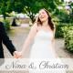 Freie Hochzeit im Kloster Haydau Hochzeitsfotografie Kassel Morschen Hochzeitsfotograf Wedding Photographer Ganztagesreportage freie Trauung Sora