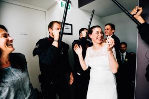 Babybauch Hochzeit auf Schloss Friedrichsstein Hochzeitsfotografie Kassel Bad Wildungen Hochzeitsfotograf Wedding Photographer Ganztagesreportage freie Trauung