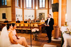 Hochzeit voller magic moments Fotograf Hotel Zur Sonne Hochzeitsfotografie Kassel Frankenberg Hochzeitsfotograf Wedding Photographer Ganztagesreportage Kirche