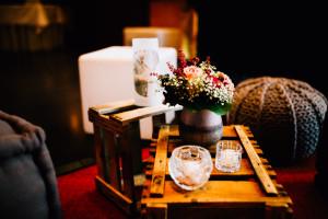 Hochzeit voller magic moments Fotograf Hotel Zur Sonne Hochzeitsfotografie Kassel Frankenberg Hochzeitsfotograf Wedding Photographer Ganztagesreportage Getting Ready First Look