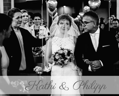 Hochzeit voller magic moments Fotograf Hotel Zur Sonne Hochzeitsfotografie Kassel Frankenberg Hochzeitsfotograf Wedding Photographer Ganztagesreportage
