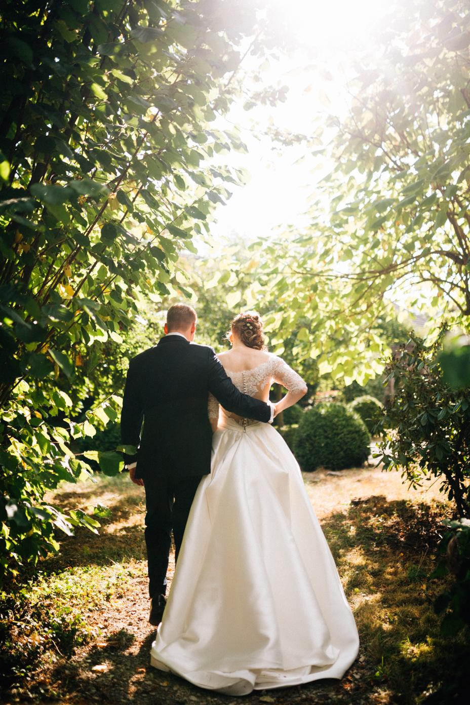 Hochzeitsfotograf Hochzeit Fotograf Hann. Münden Kassel Letzter Heller Inka Englisch 2018 Reportage Feier Portraits