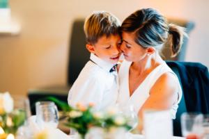 Hochzeitsfotograf Hochzeit Fotograf Hann. Münden Kassel Letzter Heller Inka Englisch 2018 Reportage Feier