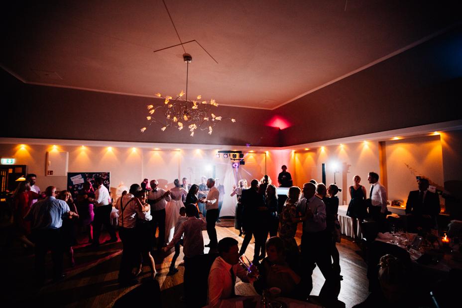 Hochzeitsfotograf Hochzeit Fotograf Hann. Münden Kassel Letzter Heller Inka Englisch 2018 Reportage Party Hochzeitstanz
